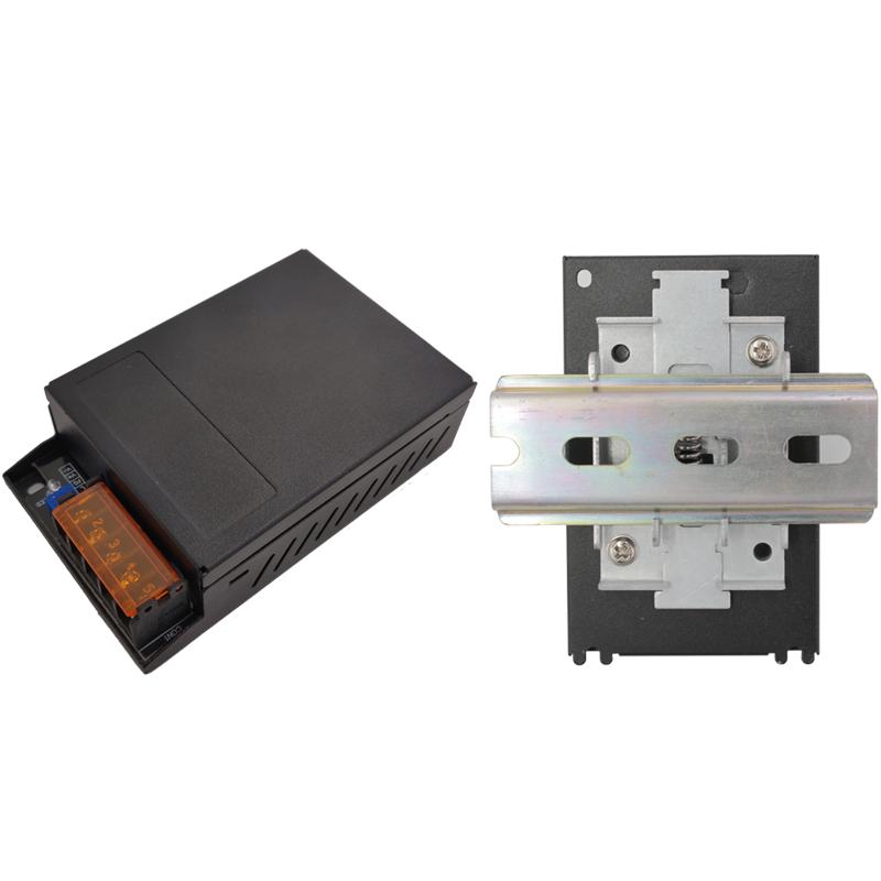 黑金刚25/36机型电源5V规格