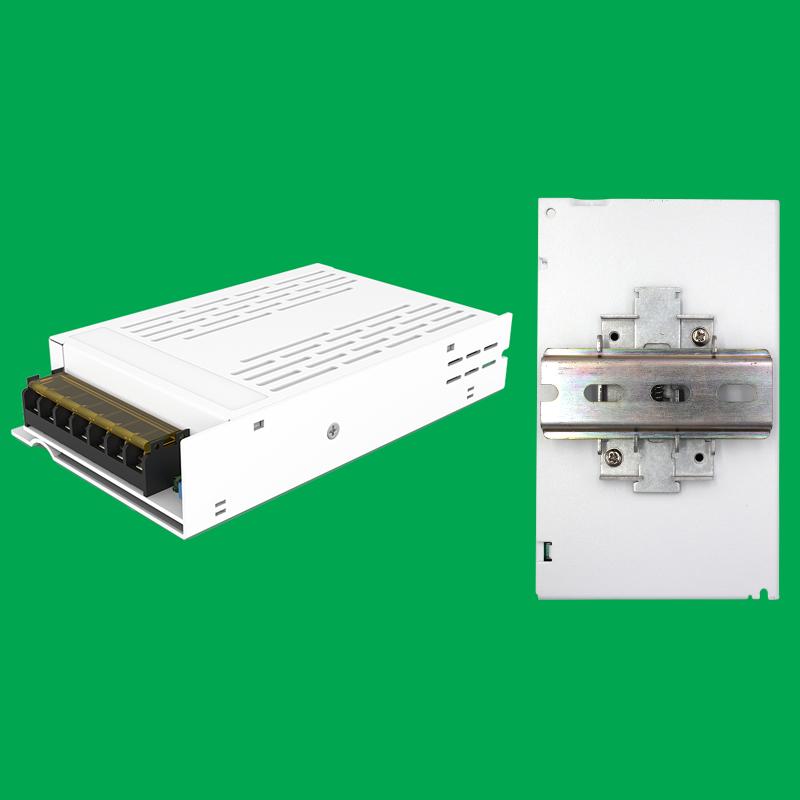 白金刚100/120/150机型电源12V规格