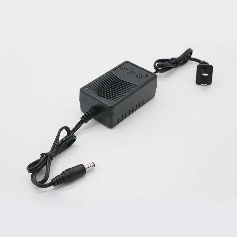 桌面式电源适配器K2L系列12V/2A规格