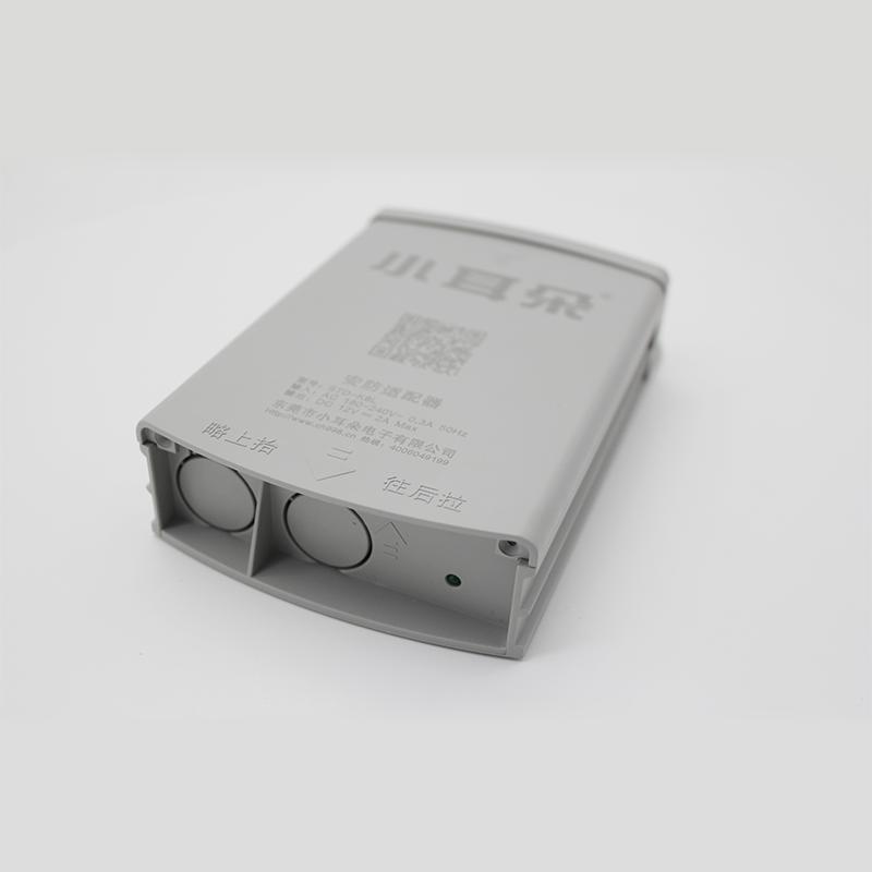 室外防雨直流电源适配器K8L系列12V/2A规格