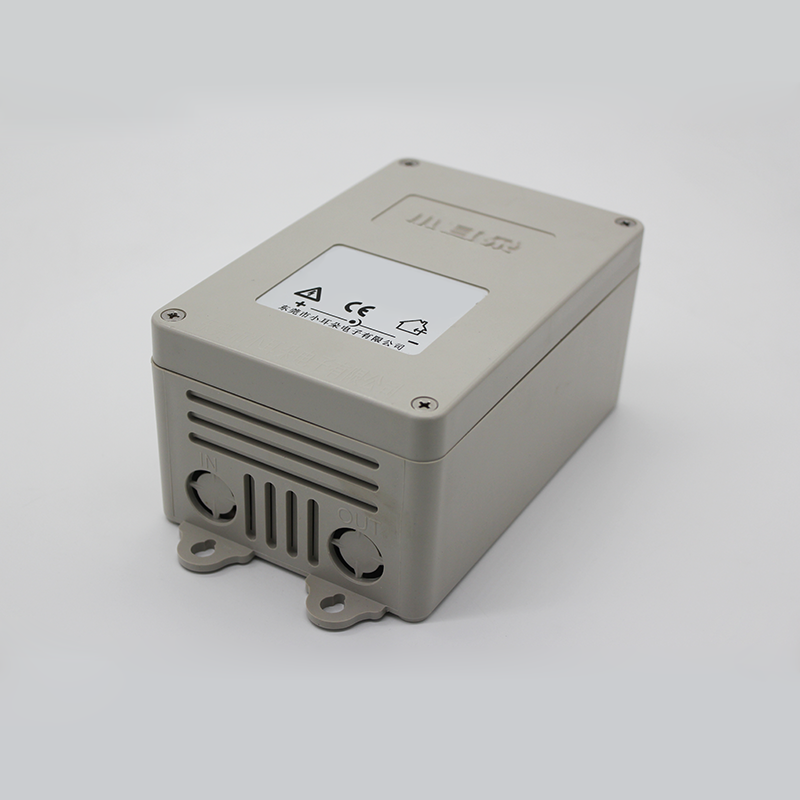 室外防雨交流电源适配器球机专用24V/5A规格