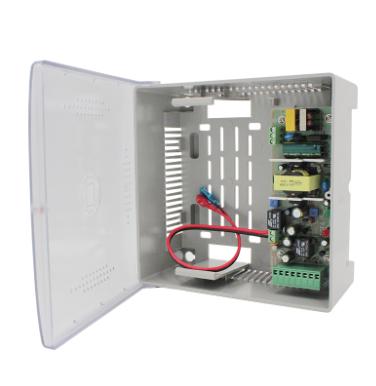 如何三步完美选择适用的电源适配器?