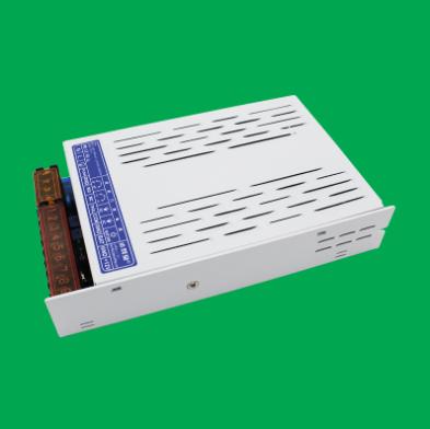 如何辨别电源适配器的质量?