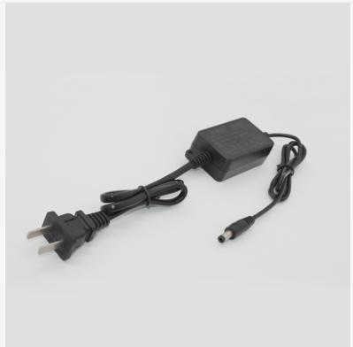 关于电源适配器设计中散热注意事项