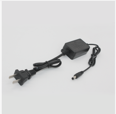 使用电源适配器的优势有哪些?
